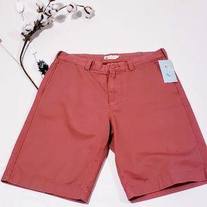 J. Crew Shorts - 🍾HP🍾J. Crew Men's Shorts size 33🦅